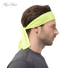 hairband men online shop headband sport basketball outside cool