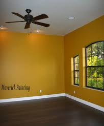 35 best painted walls u0026 ceilings images on pinterest painted