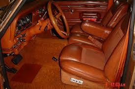 1970 jeep wagoneer interior jeep wagoneer price modifications pictures moibibiki