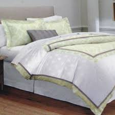 bedroom fieldcrest luxury egyptian cotton sheets for your bedroom