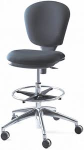 furniture office office chairs ideal best office chairs