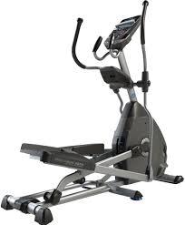 best black friday deals on elliptical nautilus e616 elliptical u0027s sporting goods