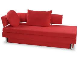 Microfiber Sleeper Sofa Tips For Choosing Sleeper Sofas For Small Spaces U2013 Most