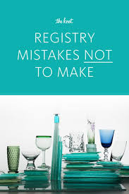 where to make a wedding registry 69 best registry for real images on real