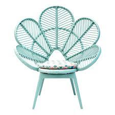 matt blatt outdoor lounge chair aqua amaze timber furniture