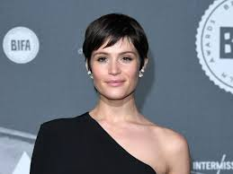 hongkong short hair style hairstyles for short hair that ll inspire you to chop off your locks