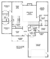 green building floor plans christmas ideas home decorationing ideas