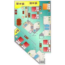 two bedroom suites in myrtle beach 3 bedroom condo myrtle beach resort homedesignview co