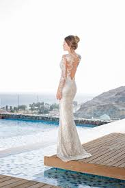 wedding dresses for abroad best wedding dresses socialandpersonalweddings ie