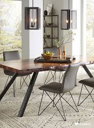 Costco Kitchen Table by 402 Best What U0027s New On Costco Com Images On Pinterest Console