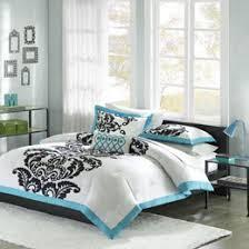 teal bedding comforter sets duvet covers quilts u0026 bedspreads