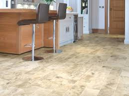 Painting Wood Floors Ideas Tiles Grey Tile Kitchen Office Desk Furniture Floor Ideas Photos
