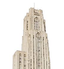 application process university of pittsburgh of