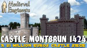 siege unesco engineers a 21 million euros castle siege castle