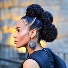 different types of mohawk braids hairstyles scouting for the 25 best mohawks ideas on pinterest pixie mohawk undercut
