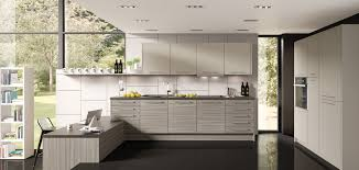 modern wood grain kitchens kitchens by design