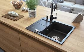kitchen sinks fabulous inset kitchen sink best stainless steel