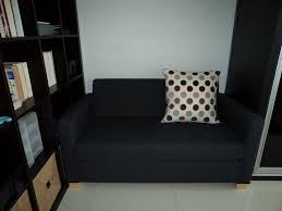 Review Ikea Sofa Bed Best 25 Solsta Sofa Bed Ideas On Pinterest Sofa Couch Bed Ikea