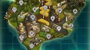 Hunger Games Minecraft Map Image Official Panem Map Jpg The Hunger Games Wiki Fandom