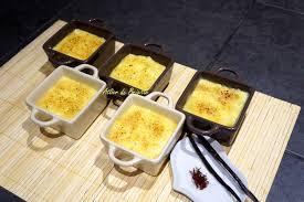 recette de cuisine de christophe michalak riz au lait safran et caramel recette de christophe michalak
