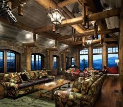 mountain chalet home plans mountain chalet house plans picture 3 of mountain chalet mountain