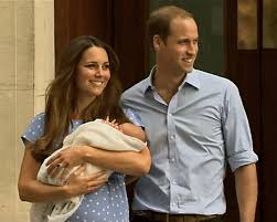 william lets kate middleton rule anmer hall