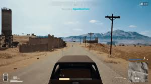 is pubg worth it worth it pubg gaming