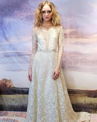 pettibone wedding dresses pettibone fall 2018 wedding dress collection martha stewart