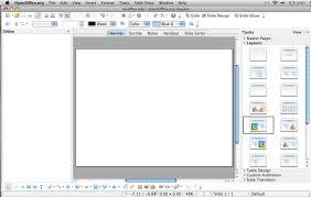 Open Office Spreadsheet Apache Openoffice 4 1 2 Business Macfn Com