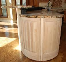 Kitchen Islands With Sink And Seating Kitchen Room Desgin Kitchen Free Kitchen Kitchen Tool Free
