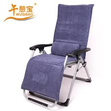 Folding Cushion Chair Bed Wooden Folding Chairs With Cushion Home Design Ideas