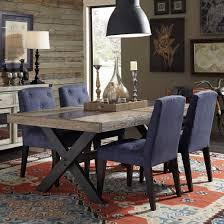broyhill formal dining room sets broyhill furniture bedford avenue 5 piece urban picnic table and