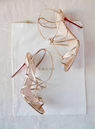 wedding shoes tips 6 functional and wedding shoes myweddingfavors wedding