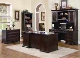 coaster oval shaped executive desk coaster oval executive desk ayresmarcus