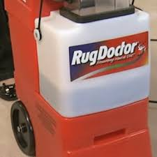 Rug Doctor Operating Instructions How To Clean Your Carpets U2013 Rug Doctor