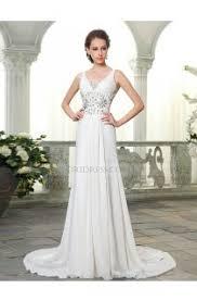 third marriage wedding dress third marriage wedding dress