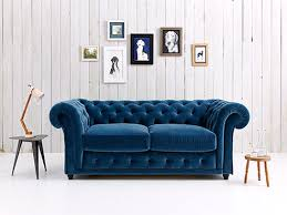 Modern Sofas Contemporary Sofas And Designer Sofas And Beds UK - Contemporary sofa designs