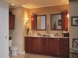 colorful bathroom vanity monfaso bathroom colorful vanity amusing brown color design with wooden mirror well