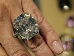 all fingers rings images Five of the most ridiculous celebrity engagement rings of all time jpg