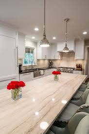 best 25 quartz countertops ideas on pinterest quartz kitchen white macaubas quartzite countertop quartzite countertopskitchen countertopskitchen backsplashgranitekitchen