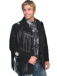 Big And Tall For Mens Clothes Mens Big N Tall Western Coats Mens Big Tall Western Jackets
