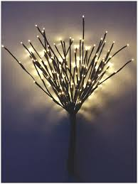 led light tree branches fy 003 a23 led christmas branch tree small led lights bulb l