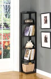 bookcase corner unit office design home office shelving units painted ikea vittsjo