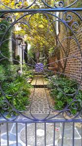 Courtyard Garden Ideas 189 Best Courtyards Side Yards Images On Pinterest Landscaping
