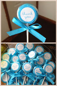 52 best baby shower boy images on pinterest parties baby shower