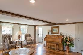 remodel barn style home electrical work freel u0026 son