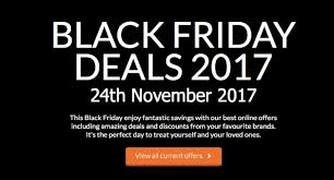 black friday items 2017 debenhams black friday sale oct 2017 product reviews