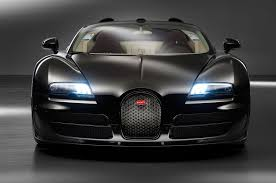 custom bugatti newest bugatti veyron legend model is a modern 57sc atlantic