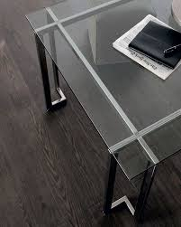 attractive metal conference table legs with steel coffee table