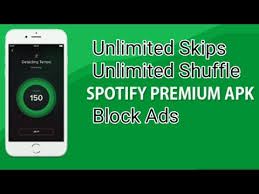 spotify unlimited skips apk free spotify premium unlimited skips